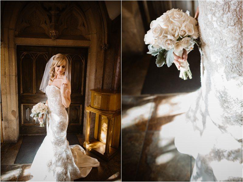020Santa Fe Wedding Photographer- Albuquerque Wedding Photography- Blue Rose Photography Studio