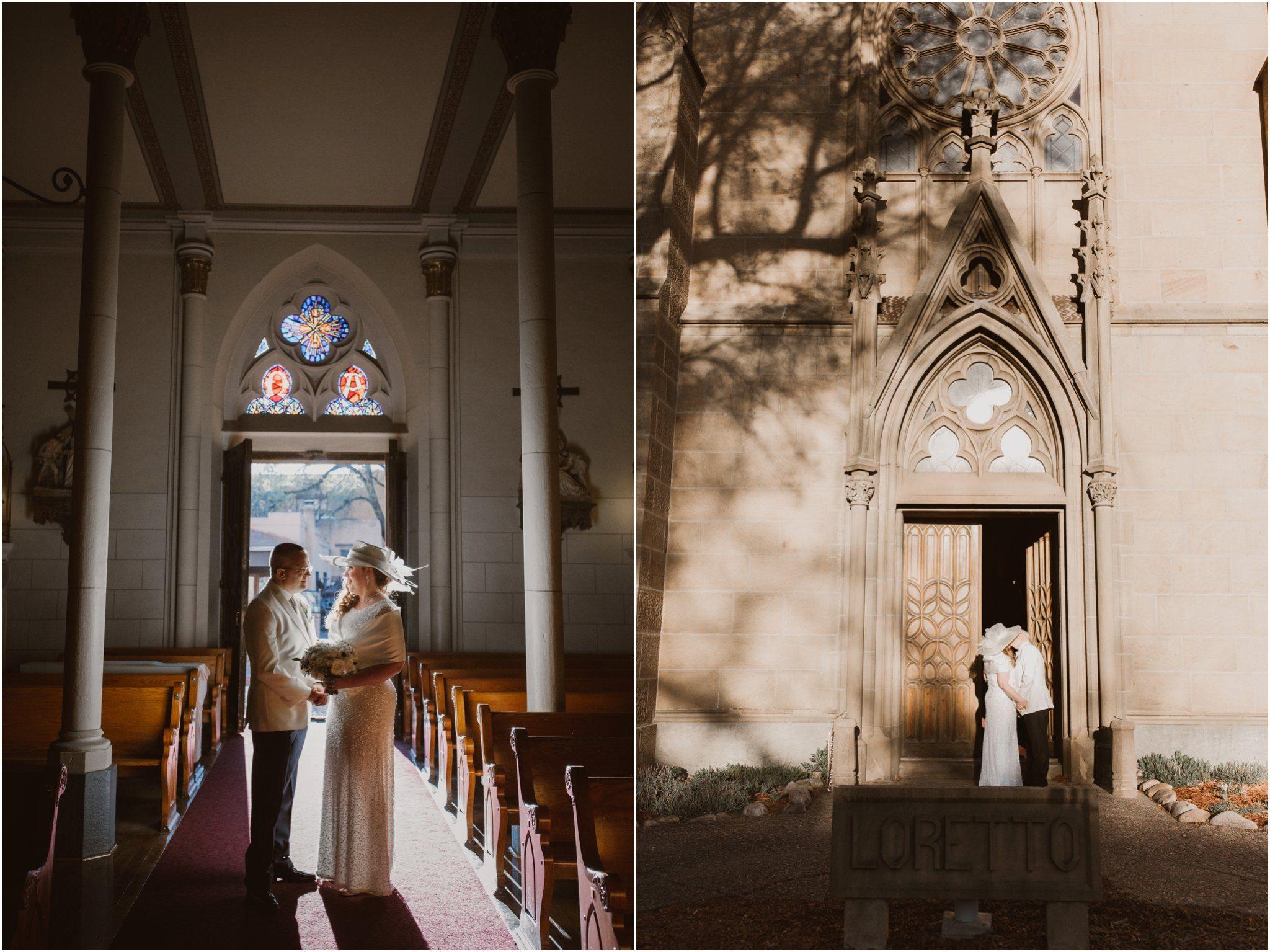 0211Albuquerque Wedding Photographer _ Santa Fe Wedding Photographer _ Wedding Photographers _ New Mexico Wedding Photography