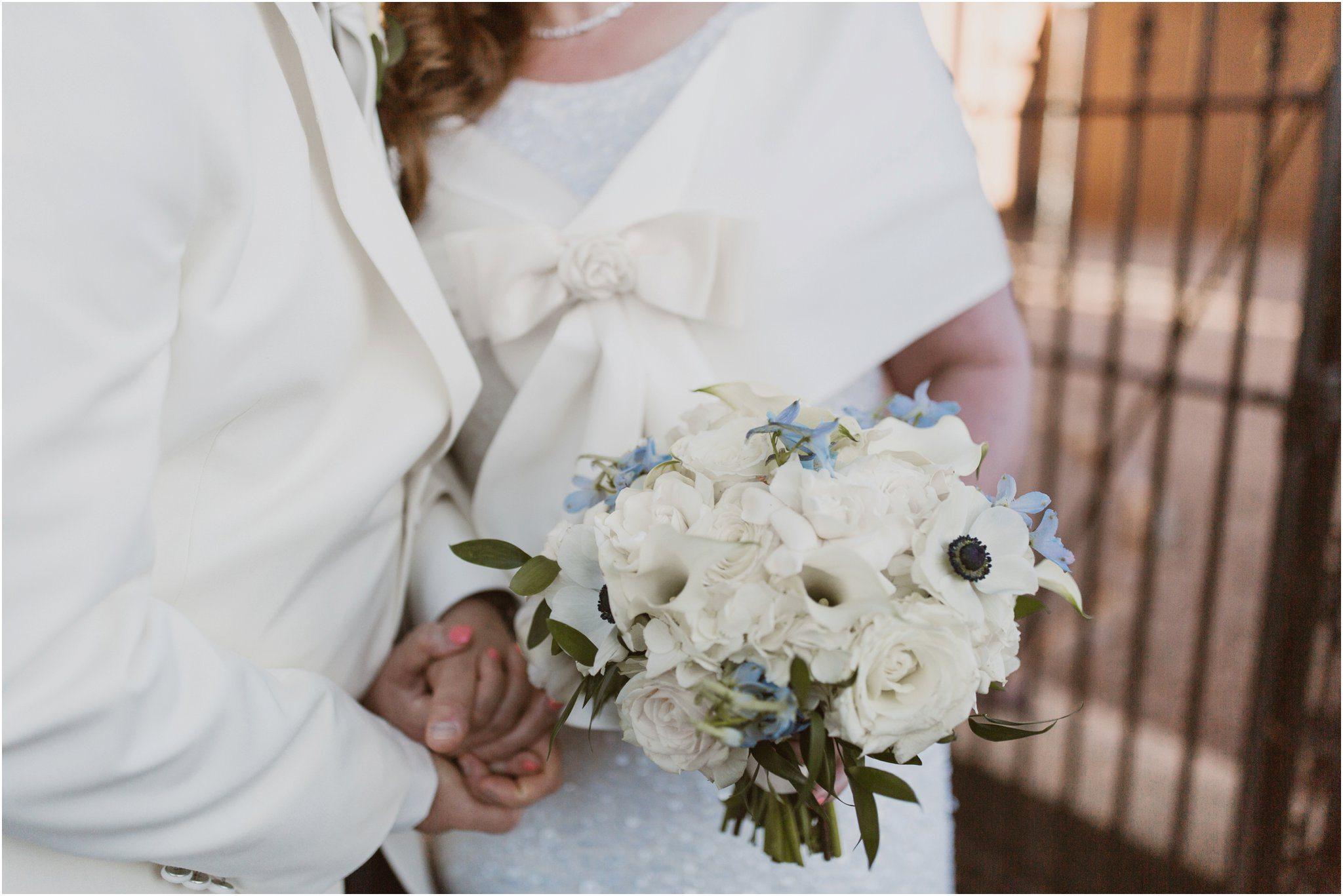 0213Albuquerque Wedding Photographer _ Santa Fe Wedding Photographer _ Wedding Photographers _ New Mexico Wedding Photography