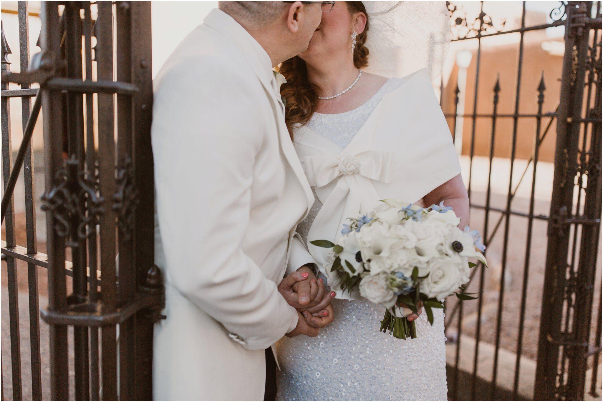 0214Albuquerque Wedding Photographer _ Santa Fe Wedding Photographer _ Wedding Photographers _ New Mexico Wedding Photography