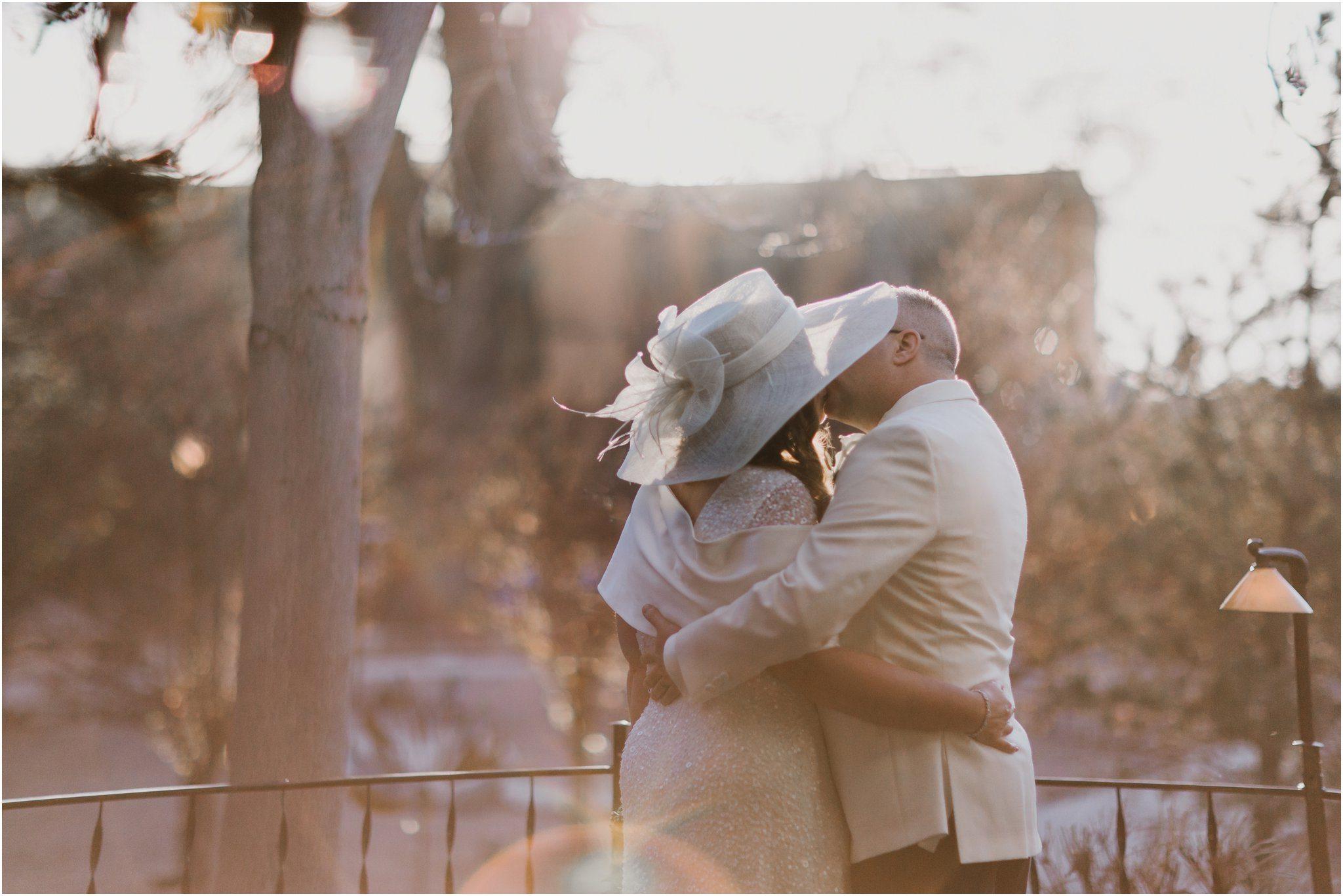 0216Albuquerque Wedding Photographer _ Santa Fe Wedding Photographer _ Wedding Photographers _ New Mexico Wedding Photography