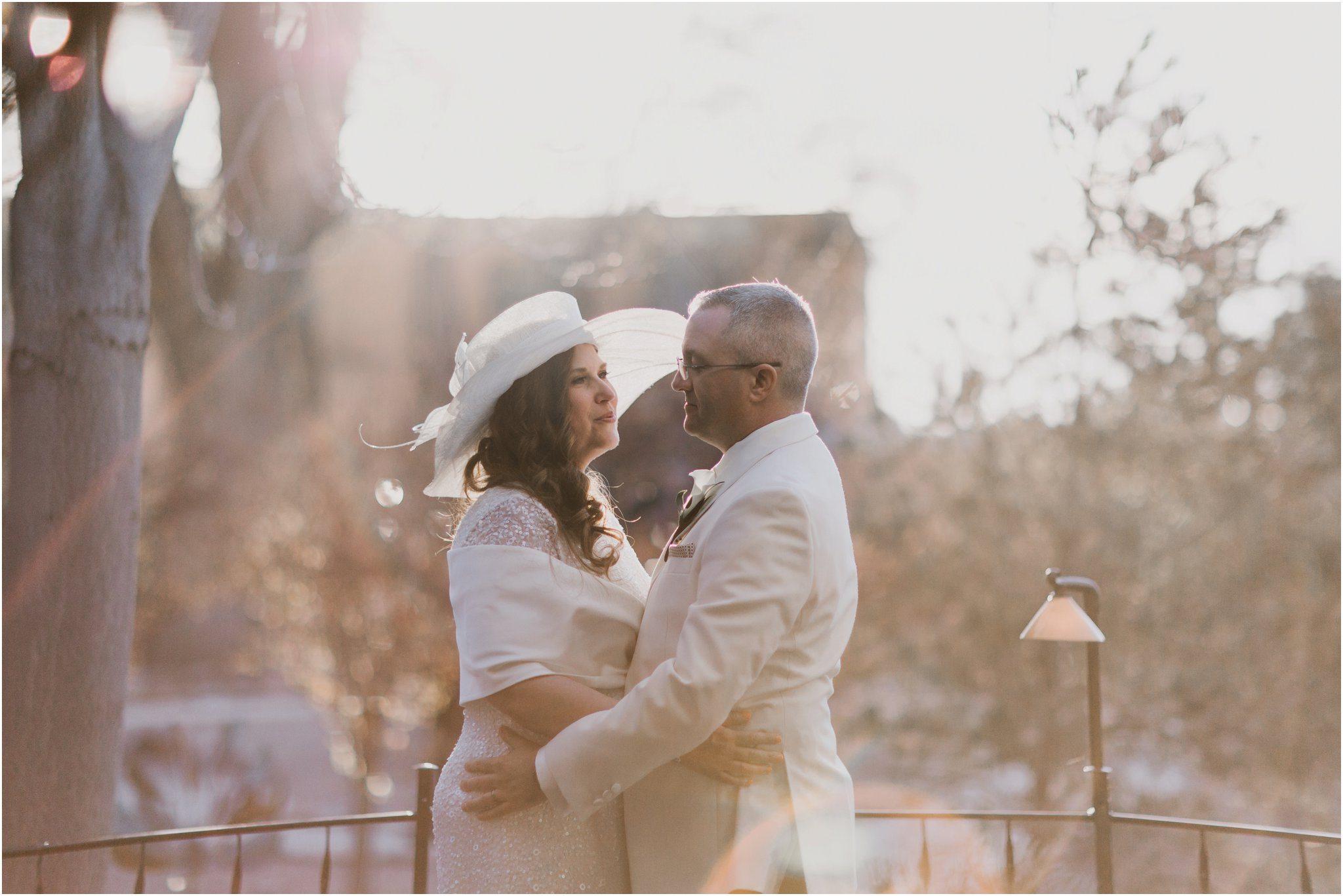 0217Albuquerque Wedding Photographer _ Santa Fe Wedding Photographer _ Wedding Photographers _ New Mexico Wedding Photography