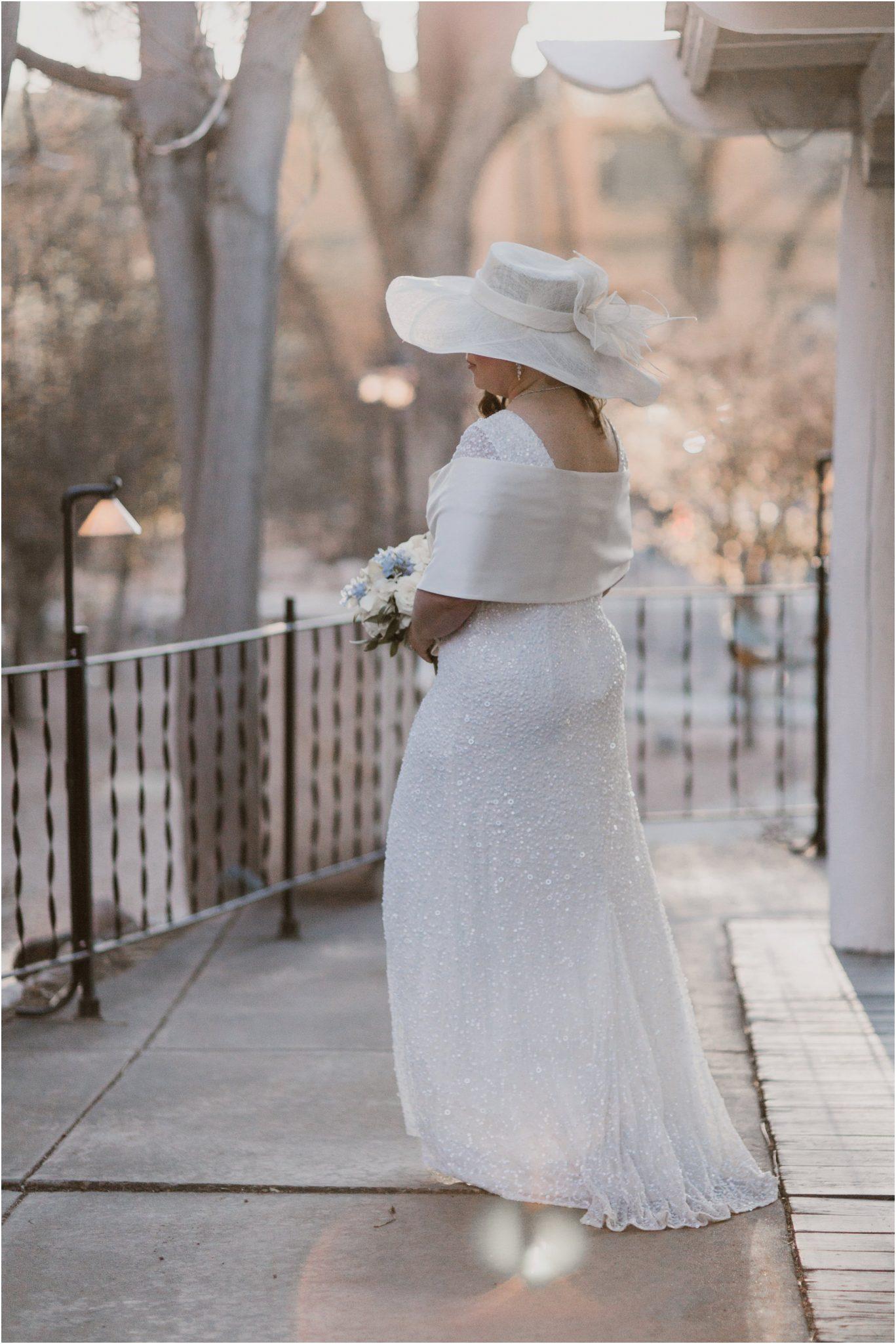 0218Albuquerque Wedding Photographer _ Santa Fe Wedding Photographer _ Wedding Photographers _ New Mexico Wedding Photography