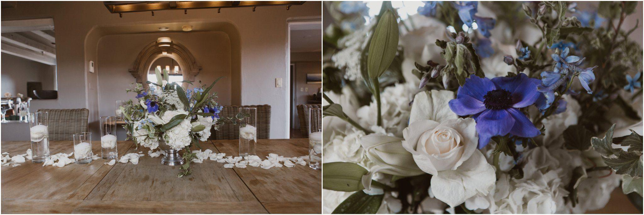 0219Albuquerque Wedding Photographer _ Santa Fe Wedding Photographer _ Wedding Photographers _ New Mexico Wedding Photography