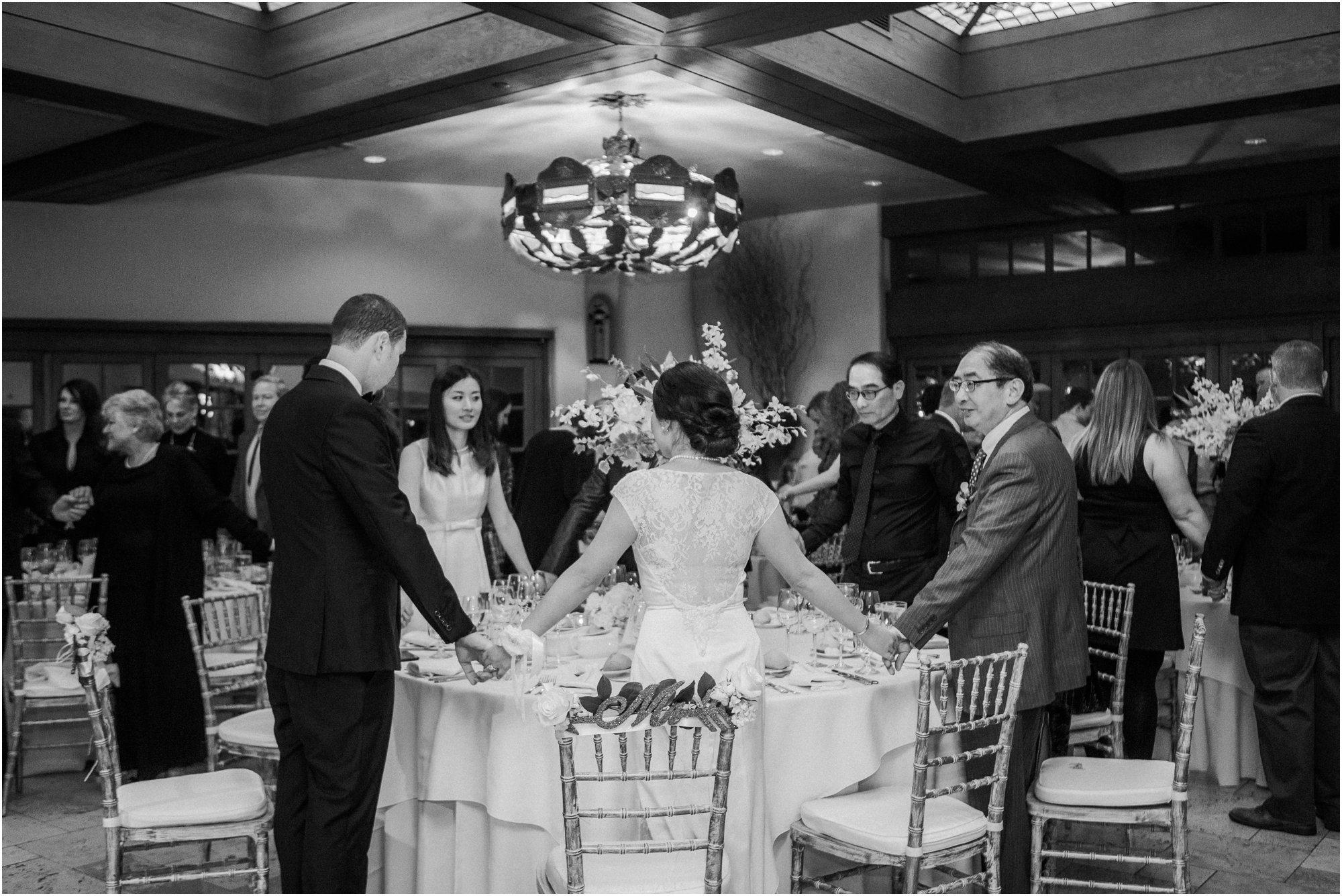 021Albuquerque wedding photographers_ Blue Rose Photography_ Santa Fe wedding photographers_ New Mexico Wedding photography