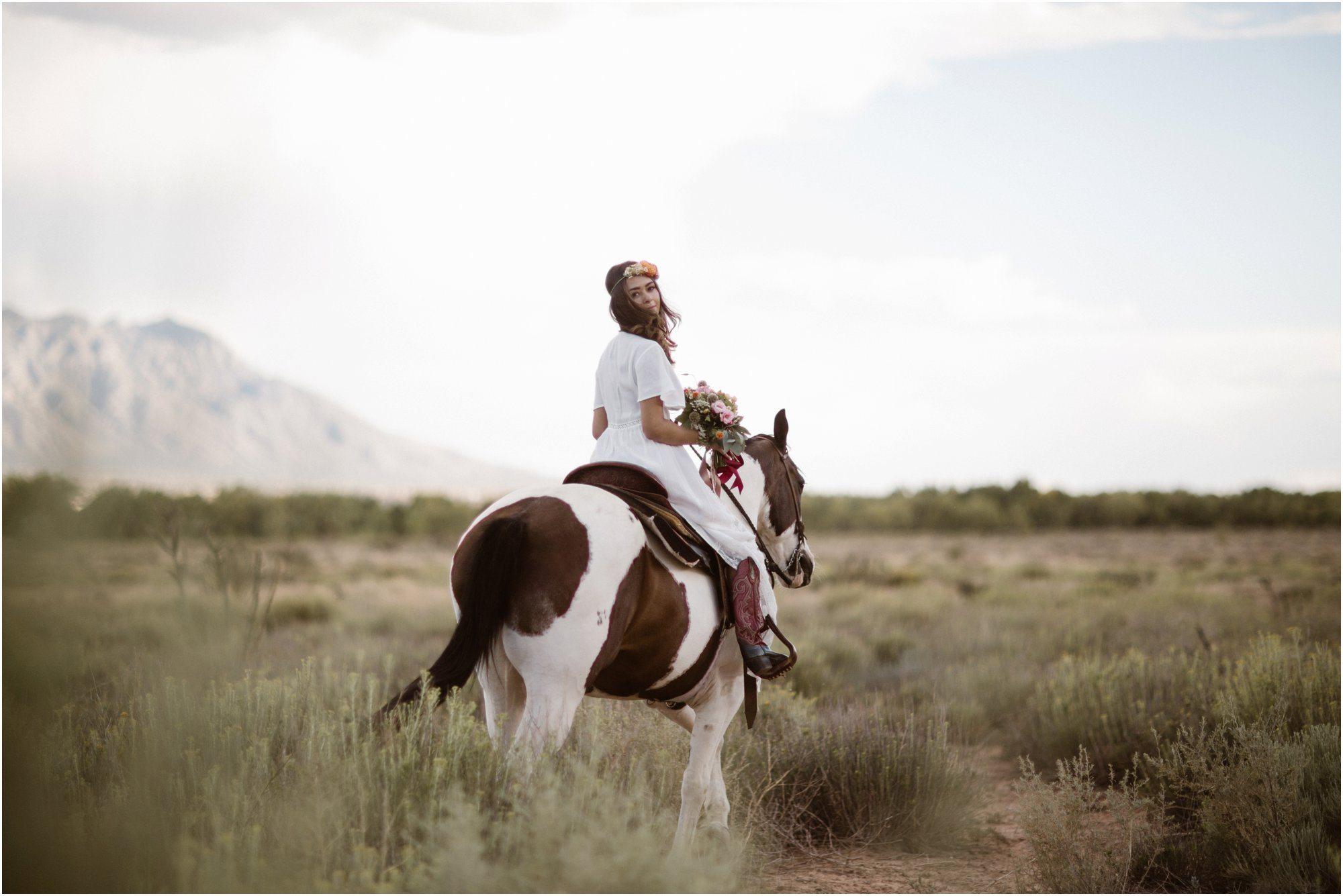 021Blue Rose Photography_ Albuquerque Portrait Photographer_ Fine Art Portraits_ Santa Fe Photographer