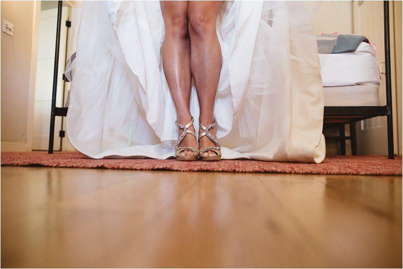 021Blue-Rose-Photography_-Los-Poblanos-Wedding_Albuquerque-Wedding-Photographer_New-Mexico-NM-wedding-Photography