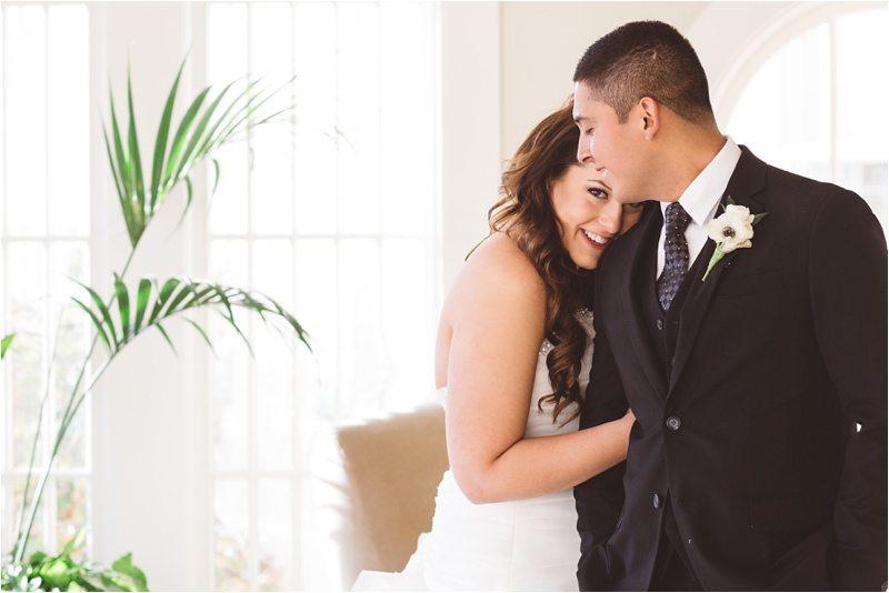 021Blue-Rose-Photography_Albuquerque-Wedding-Pictures_Best-Photographer_-Hotel-Andaluz-Wedding