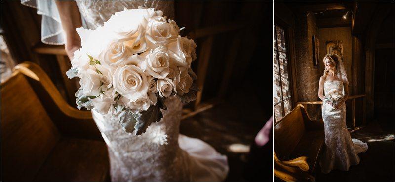 021Santa Fe Wedding Photographer- Albuquerque Wedding Photography- Blue Rose Photography Studio