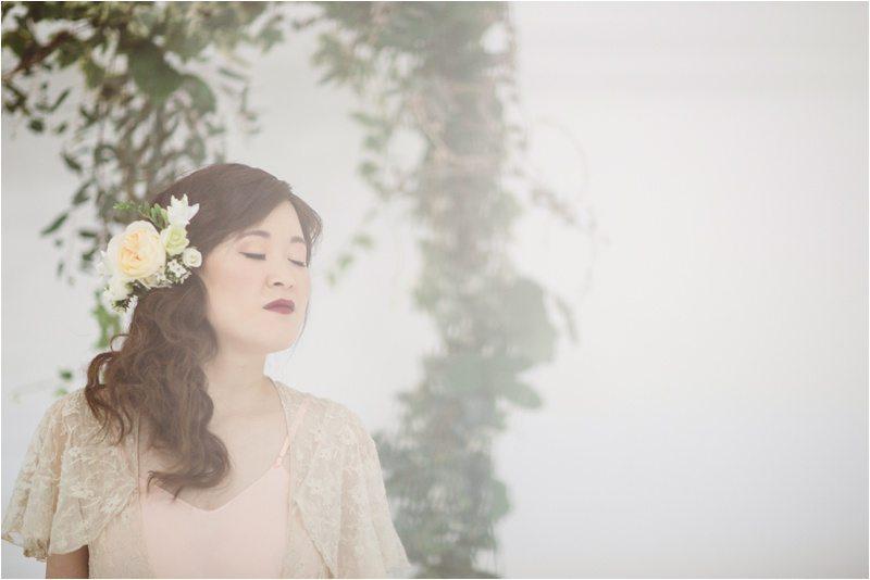 021Vintage-Bride_-Lace-Bridal_Blue-Rose-Studio_Albuquerque-Wedding-Photography