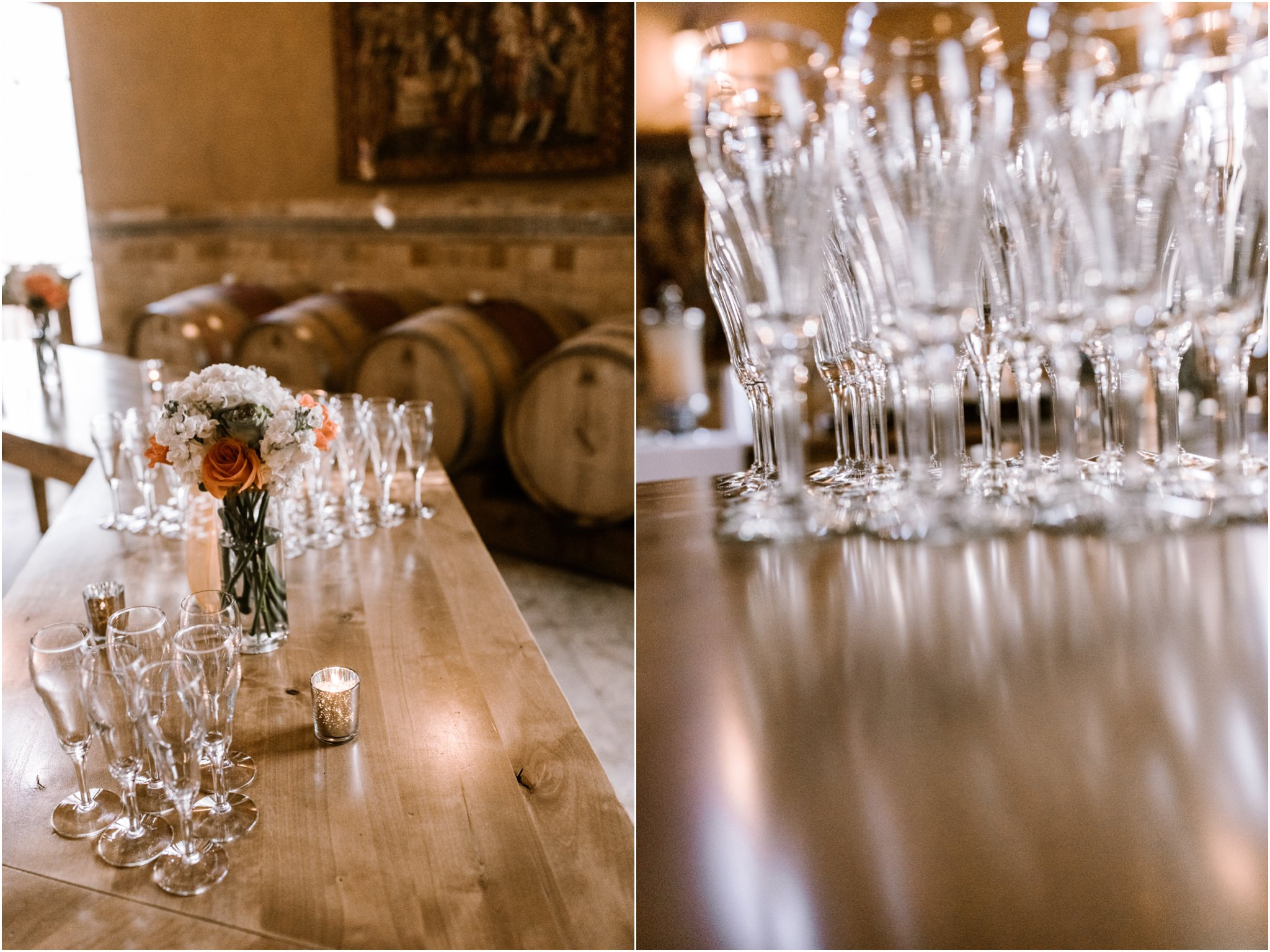 0221Casa Rodena Winery Wedding, Inn and Spa at Loretto wedding, Santa Fe wedding photographers, blue rose photography