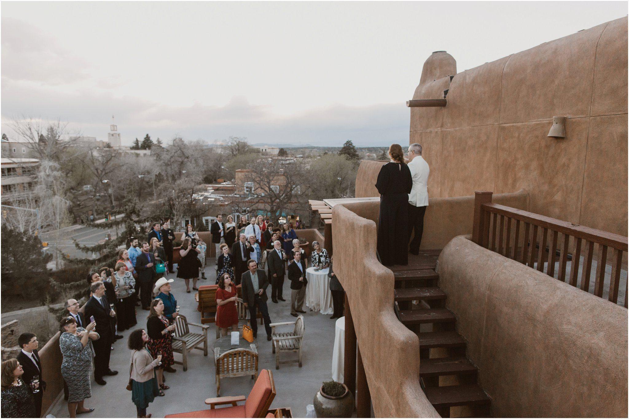 0225Albuquerque Wedding Photographer _ Santa Fe Wedding Photographer _ Wedding Photographers _ New Mexico Wedding Photography