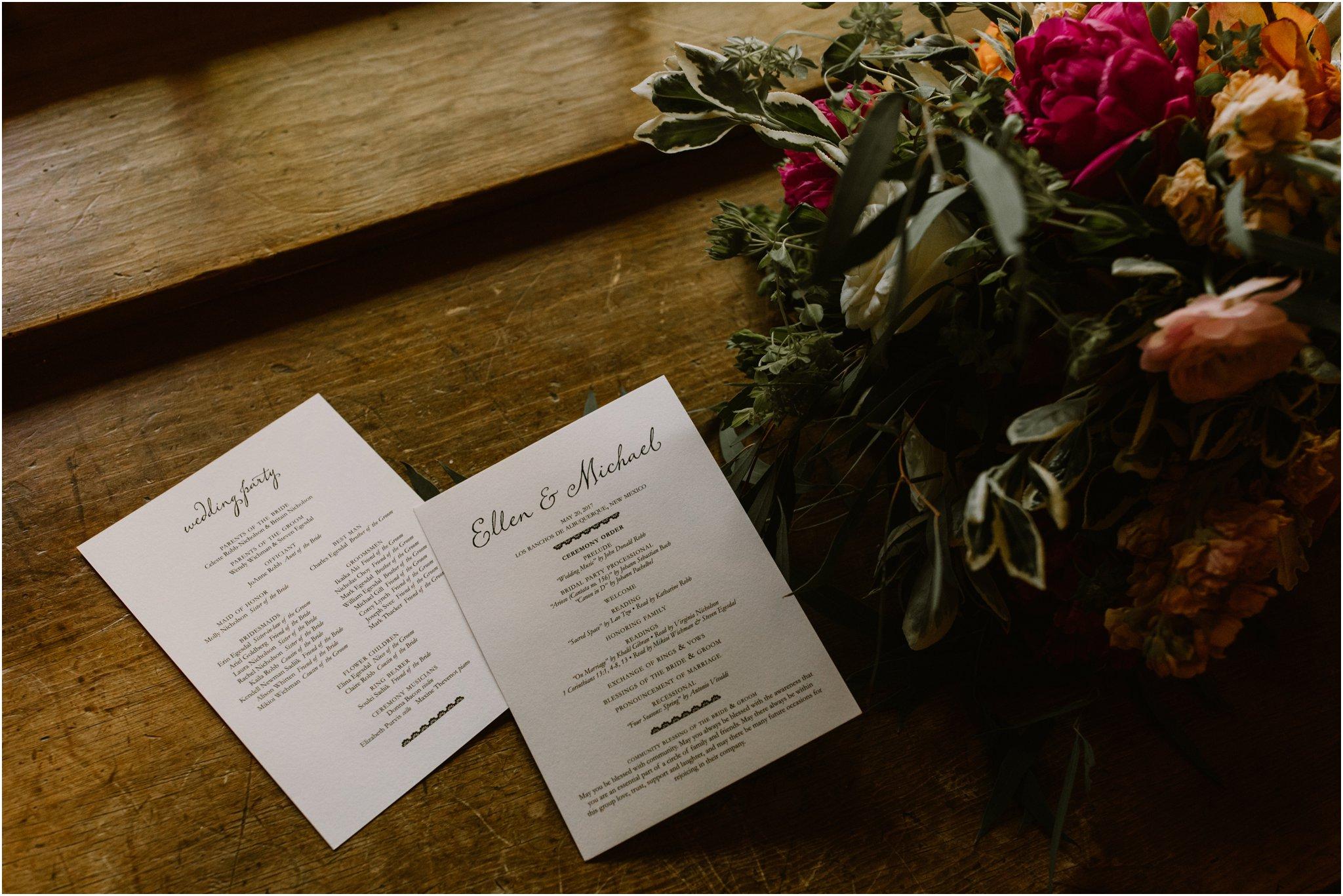 0229Los Poblanos Weddings Blue Rose Photography Studios