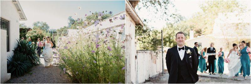 022Blue-Rose-Photography_-Los-Poblanos-Wedding_Albuquerque-Wedding-Photographer_New-Mexico-NM-wedding-Photography