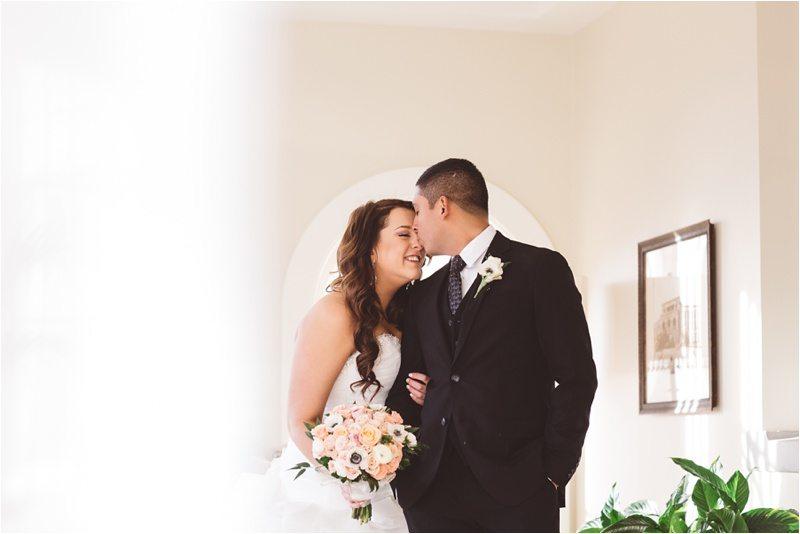 022Blue-Rose-Photography_Albuquerque-Wedding-Pictures_Best-Photographer_-Hotel-Andaluz-Wedding