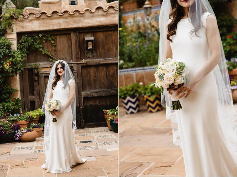 022Santa-Fe-Wedding-Cristo-Rey-Wedding-La-Fonda-Wedding-Blue-rose-Studios