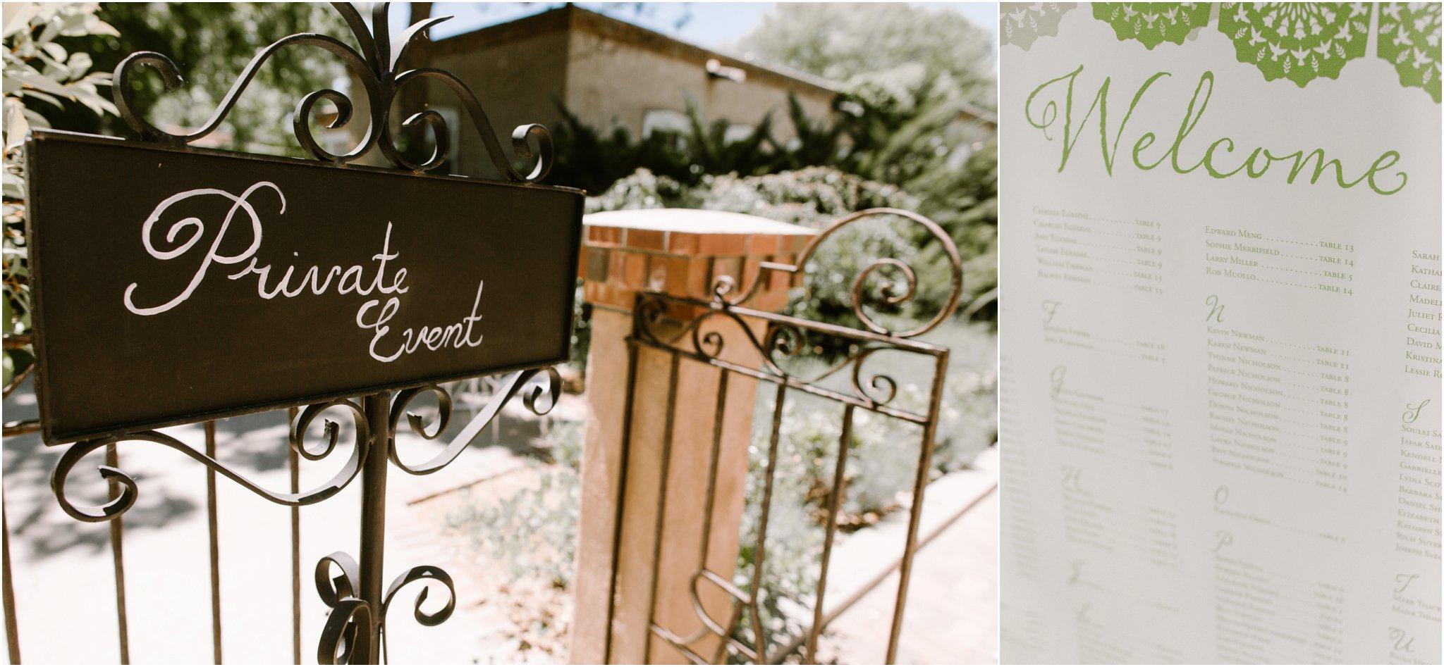 0232Los Poblanos Weddings Blue Rose Photography Studios