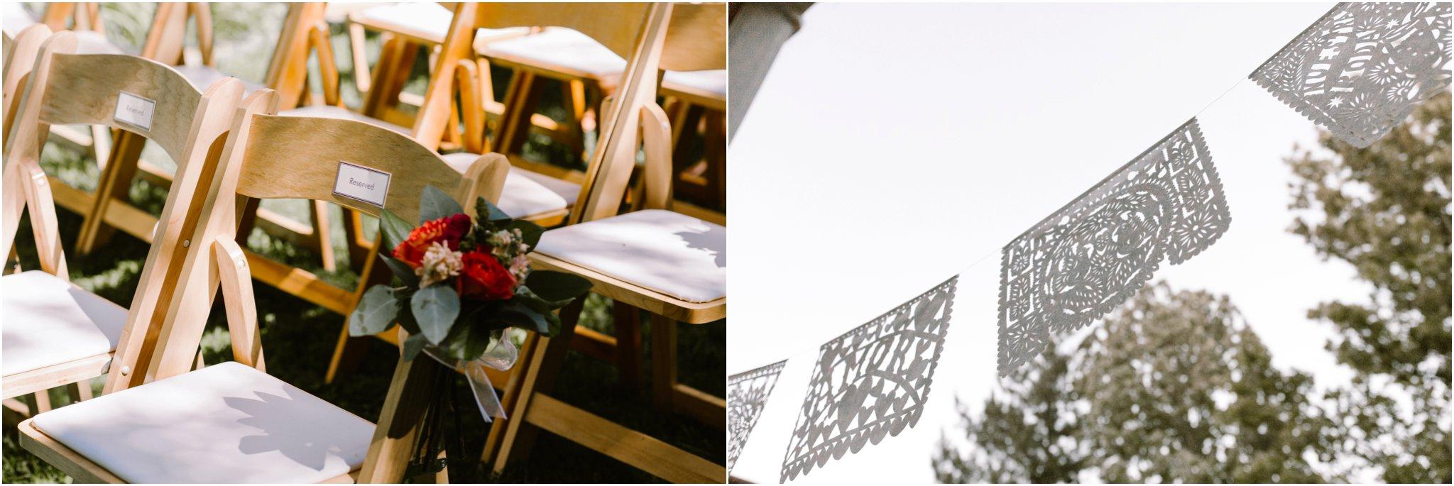 0234Los Poblanos Weddings Blue Rose Photography Studios
