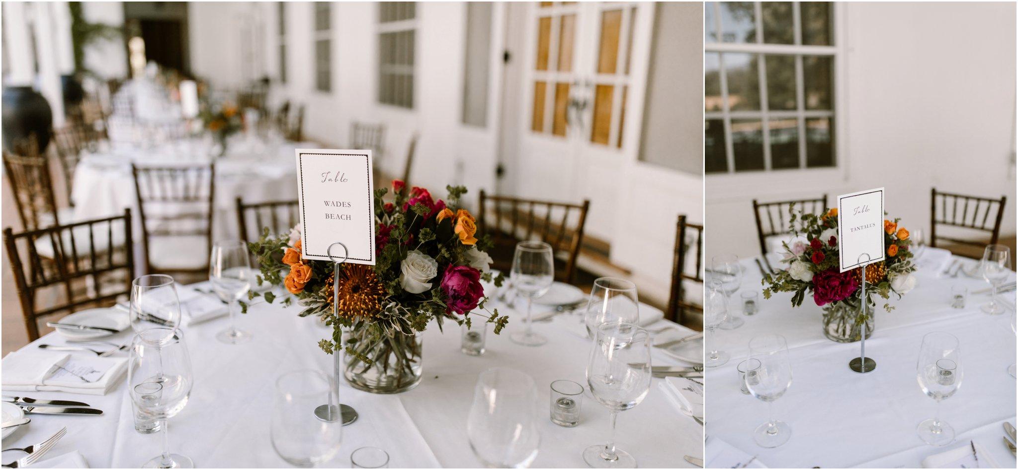 0235Los Poblanos Weddings Blue Rose Photography Studios