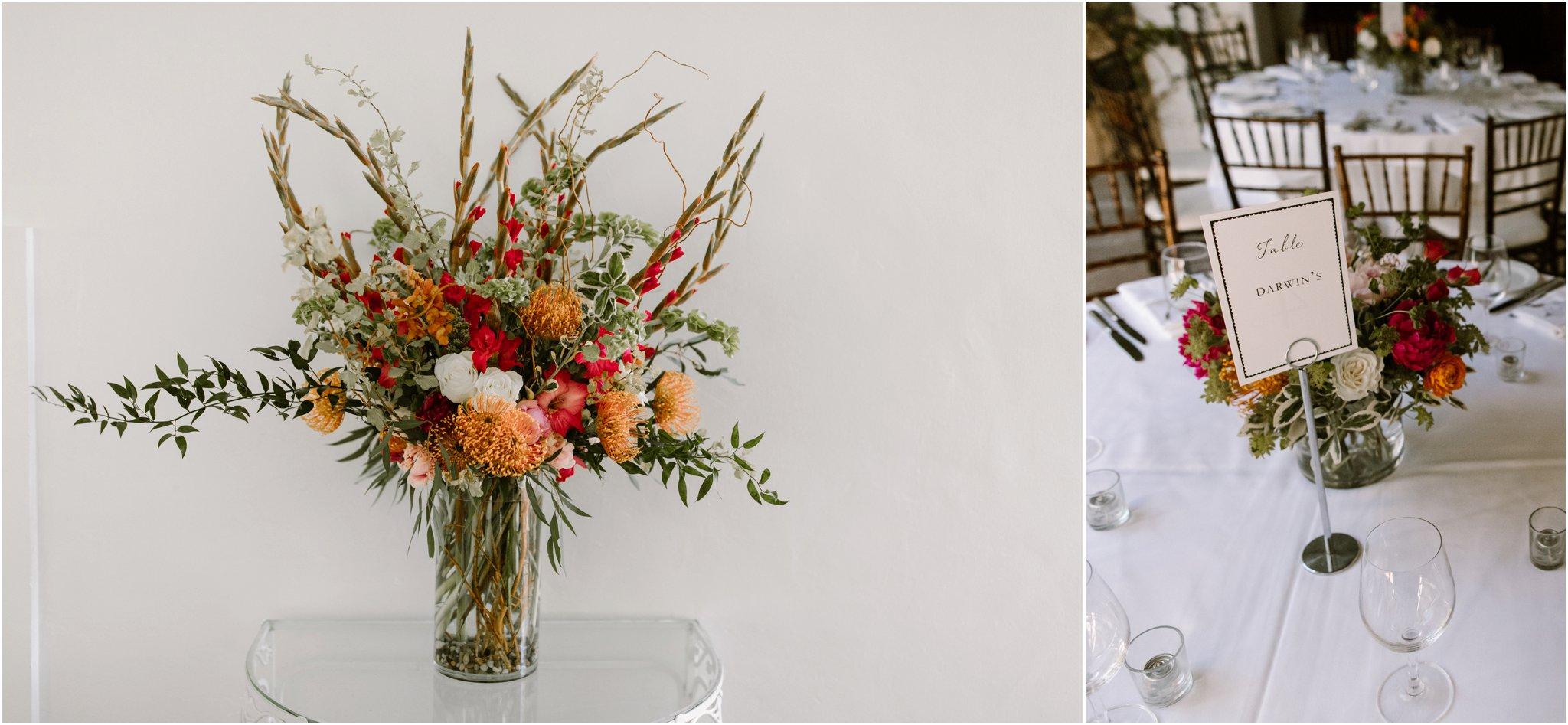 0237Los Poblanos Weddings Blue Rose Photography Studios