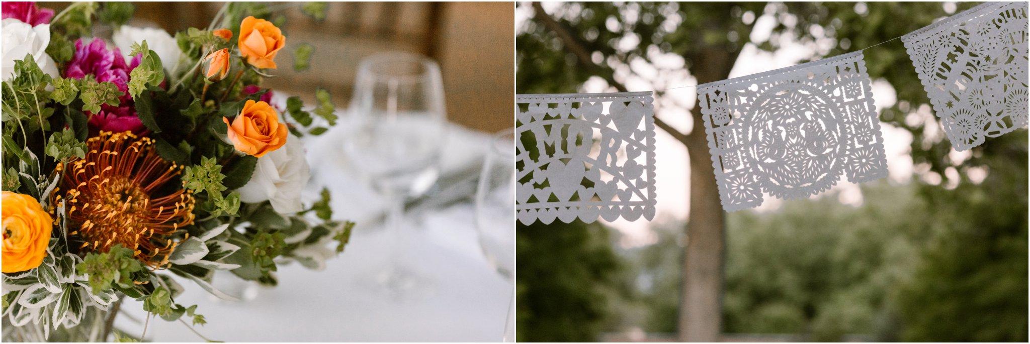 0238Los Poblanos Weddings Blue Rose Photography Studios