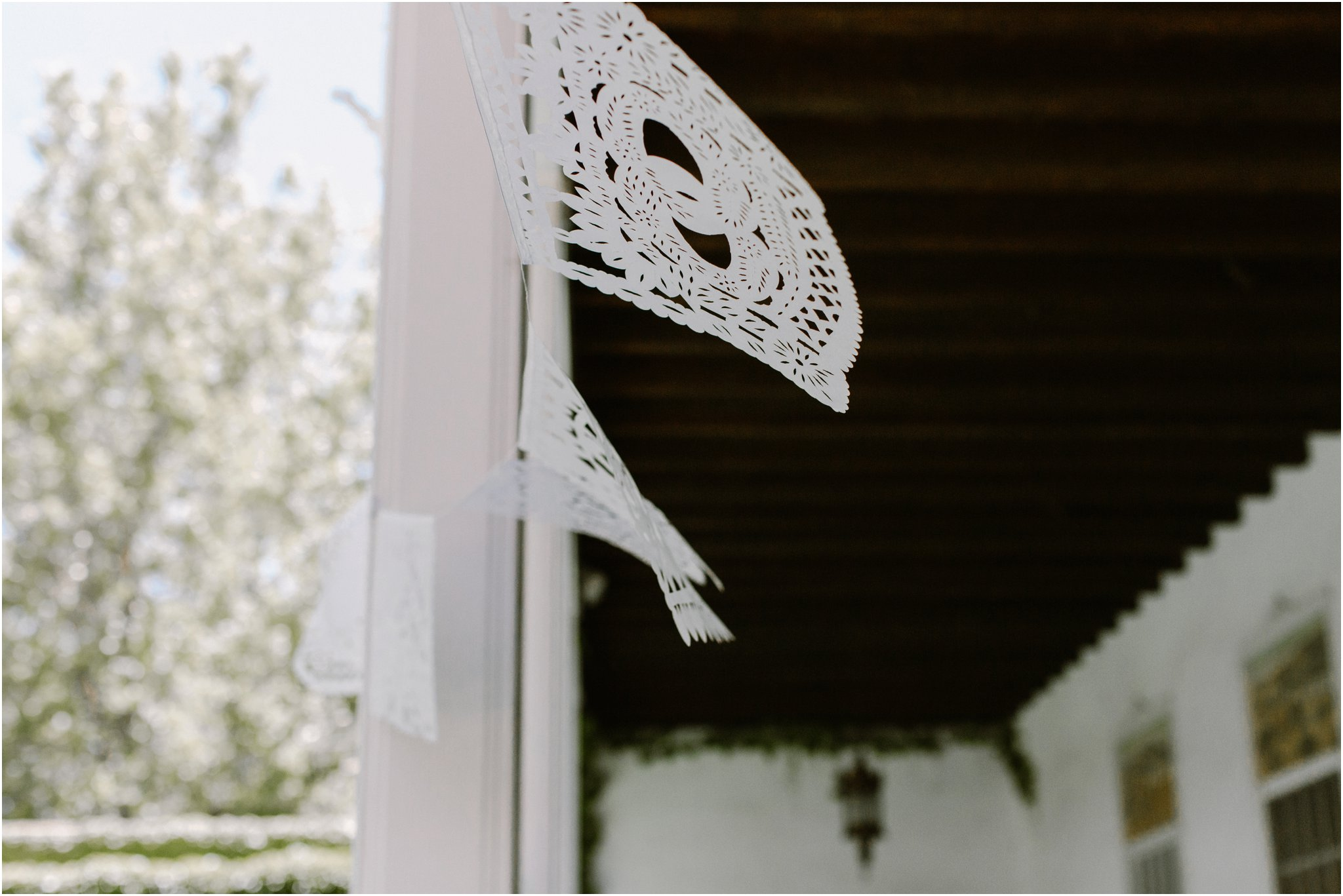 0239Los Poblanos Weddings Blue Rose Photography Studios