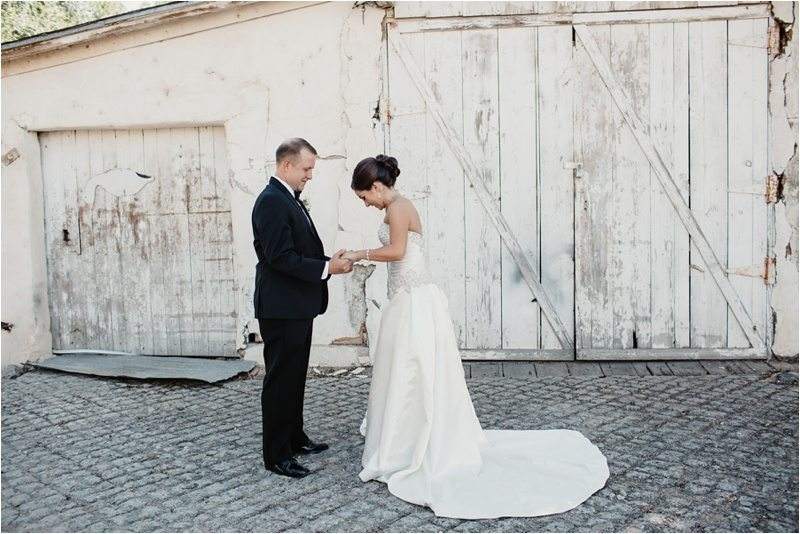 023Blue-Rose-Photography_-Los-Poblanos-Wedding_Albuquerque-Wedding-Photographer_New-Mexico-NM-wedding-Photography