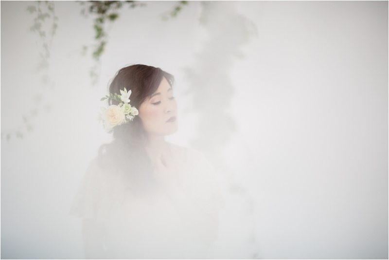 023Vintage-Bride_-Lace-Bridal_Blue-Rose-Studio_Albuquerque-Wedding-Photography