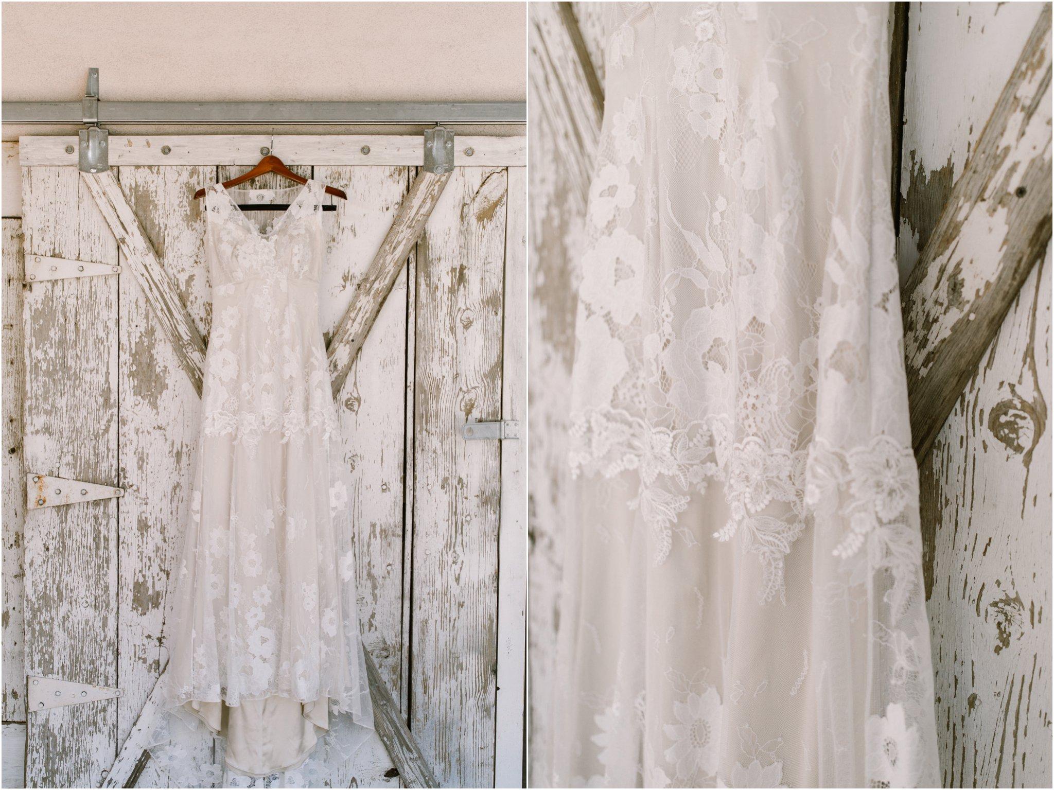 0244Los Poblanos Weddings Blue Rose Photography Studios