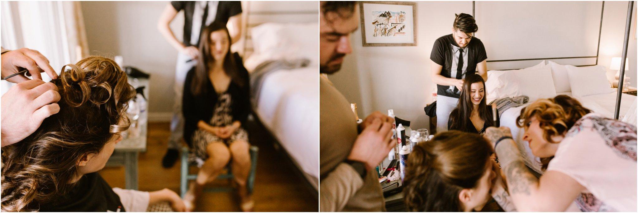 0248Los Poblanos Weddings Blue Rose Photography Studios