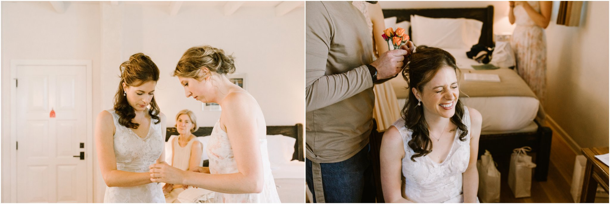 0249Los Poblanos Weddings Blue Rose Photography Studios