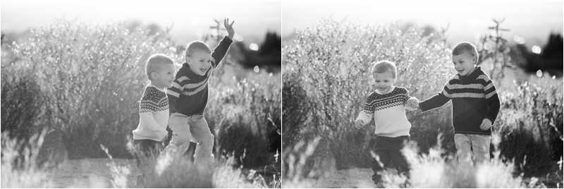 024Albuquerque Family Photographer-