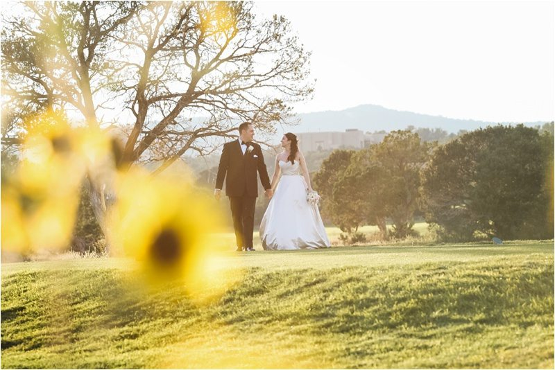 024Blue Rose Photography- Best Santa Fe Wedding photographer- Paako Ridge Wedding Pictures