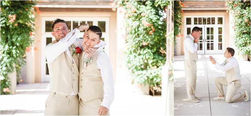 024Blue-Rose-Photography_Hotel-ALbuquerque-Wedding_Fun-Wedding-Pictures_Albuquerque-Wedding-Photographer