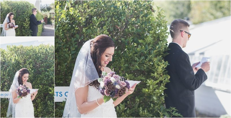 024Los_Poblanos_wedding_pictures_fall_Blue_Rose_Photography