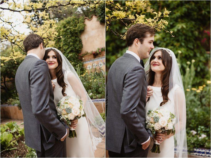 024Santa-Fe-Wedding-Cristo-Rey-Wedding-La-Fonda-Wedding-Blue-rose-Studios