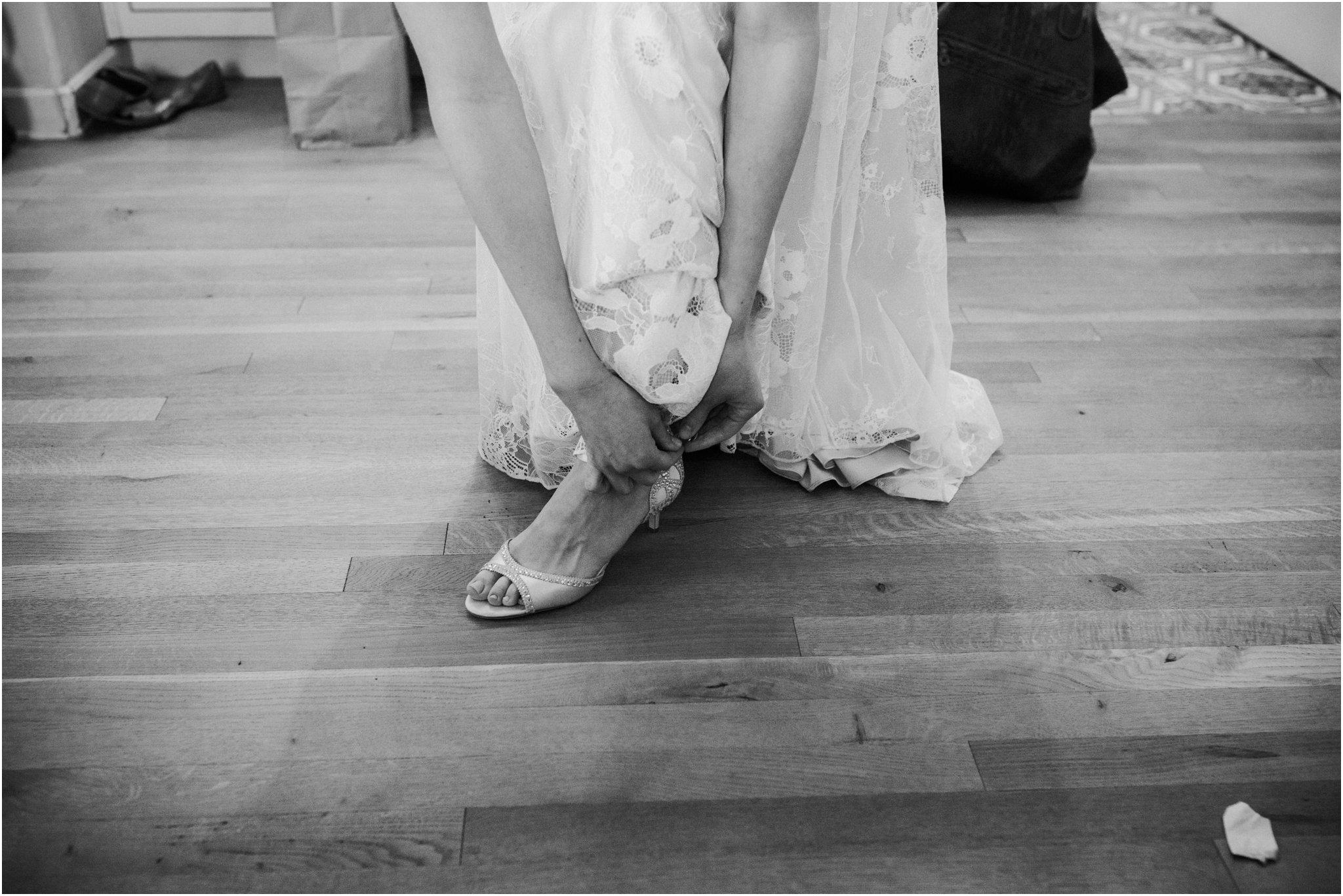 0250Los Poblanos Weddings Blue Rose Photography Studios