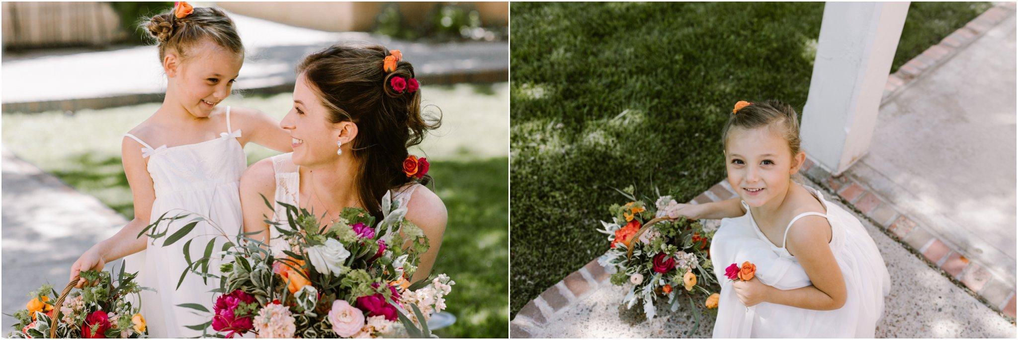 0252Los Poblanos Weddings Blue Rose Photography Studios