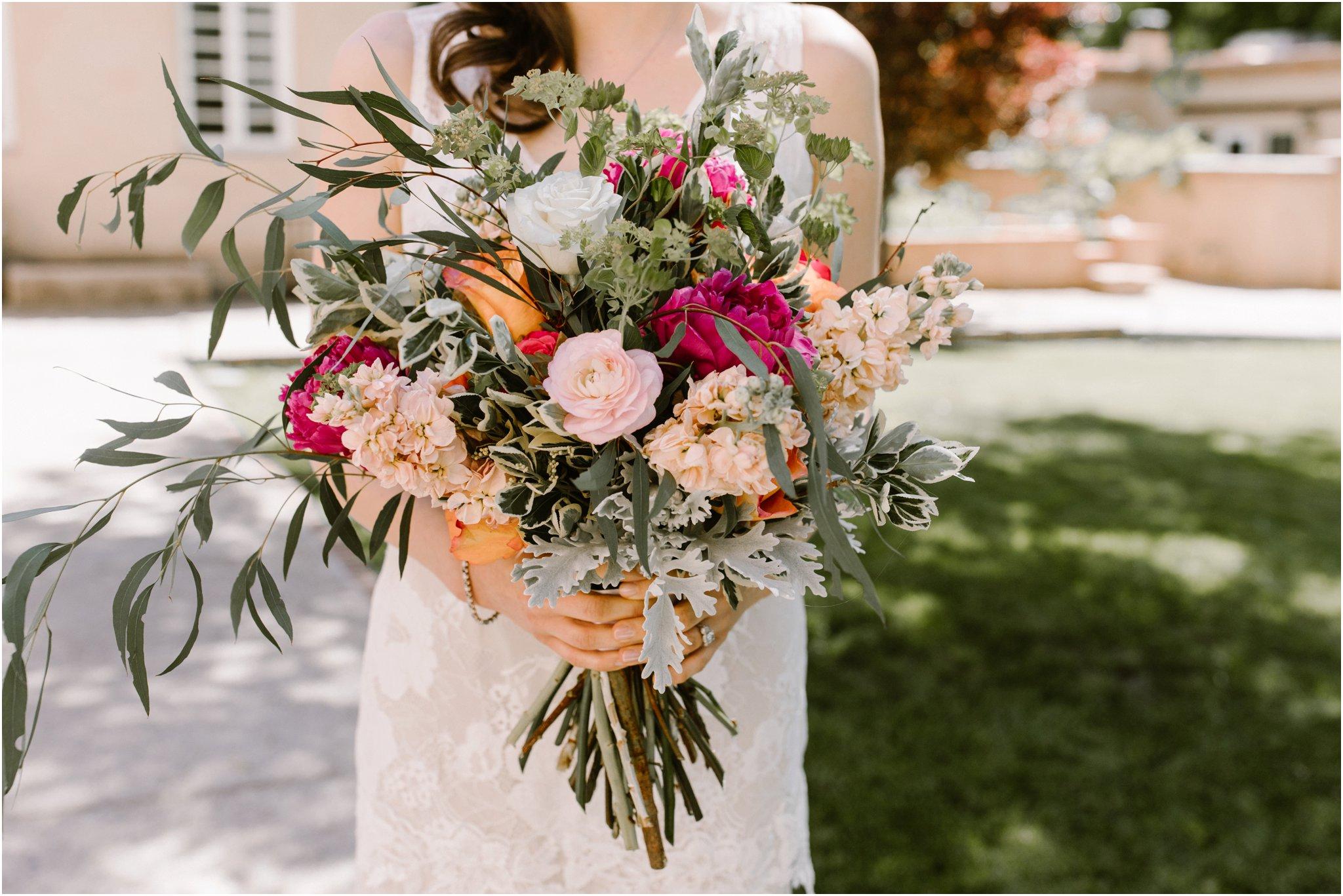 0253Los Poblanos Weddings Blue Rose Photography Studios