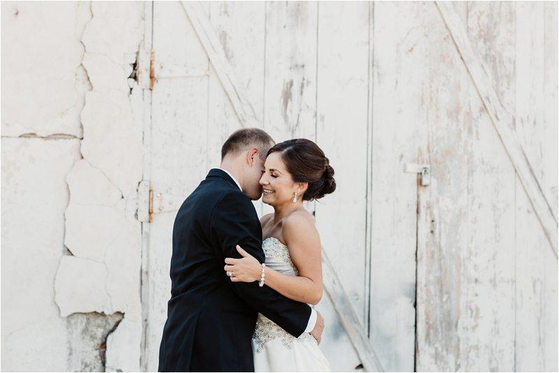 025Blue-Rose-Photography_-Los-Poblanos-Wedding_Albuquerque-Wedding-Photographer_New-Mexico-NM-wedding-Photography