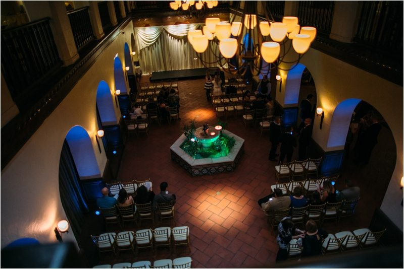 025Blue-Rose-Photography_Albuquerque-Wedding-Pictures_Best-Photographer_-Hotel-Andaluz-Wedding