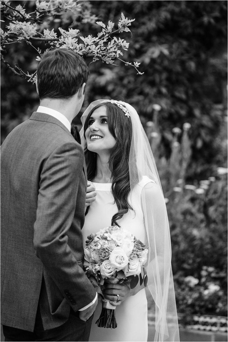 025Santa-Fe-Wedding-Cristo-Rey-Wedding-La-Fonda-Wedding-Blue-rose-Studios