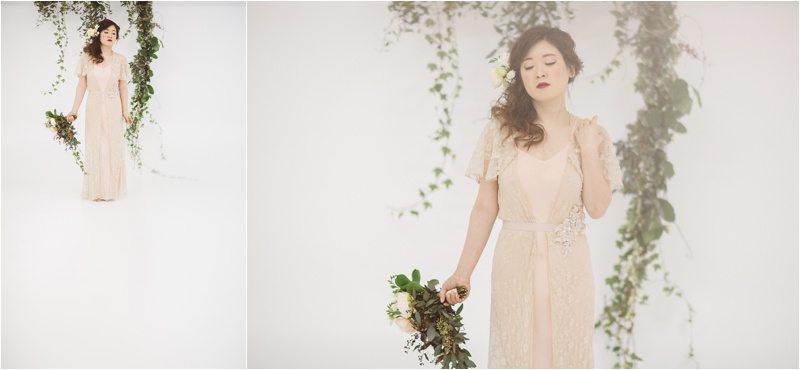 025Vintage-Bride_-Lace-Bridal_Blue-Rose-Studio_Albuquerque-Wedding-Photography