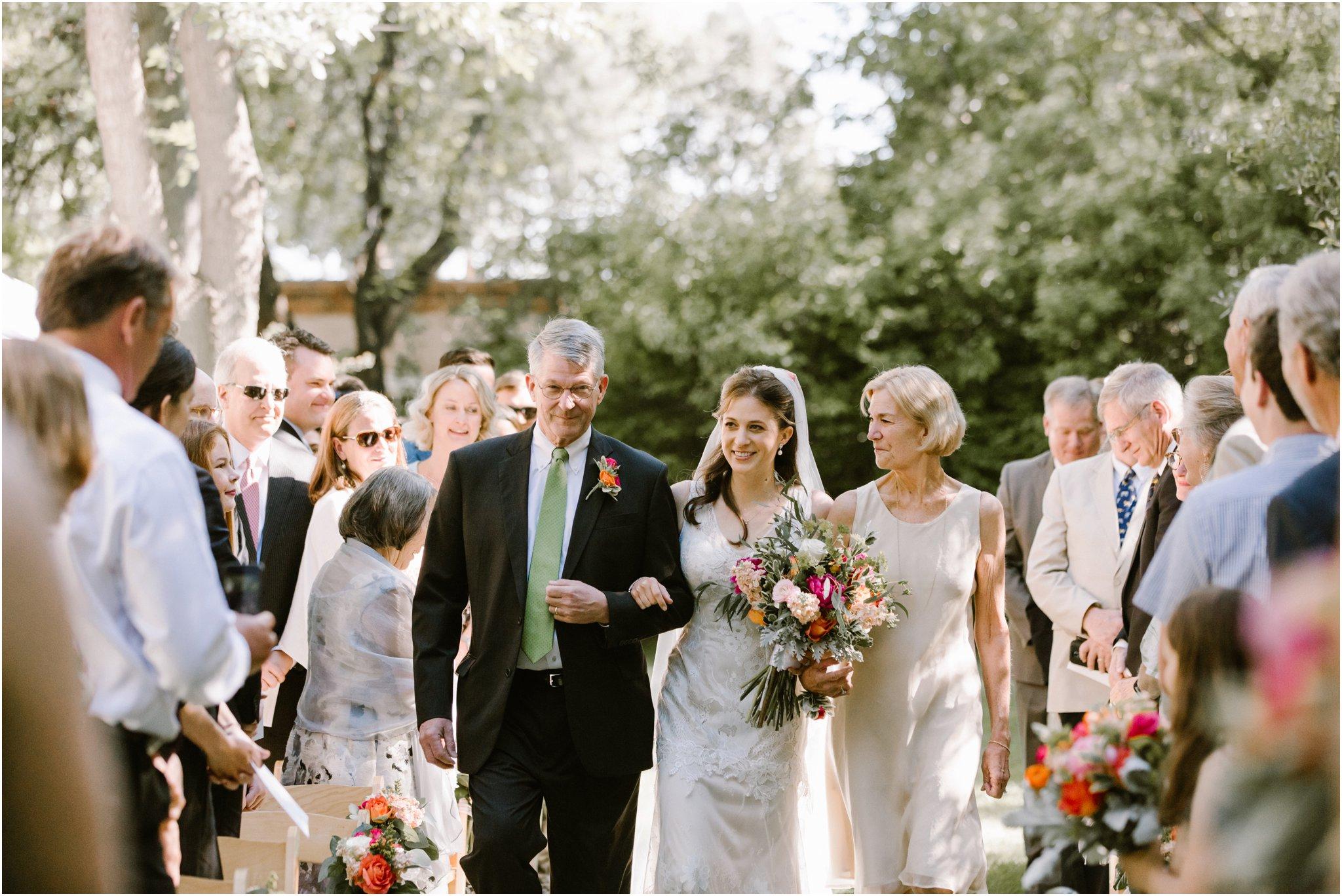 0261Los Poblanos Weddings Blue Rose Photography Studios