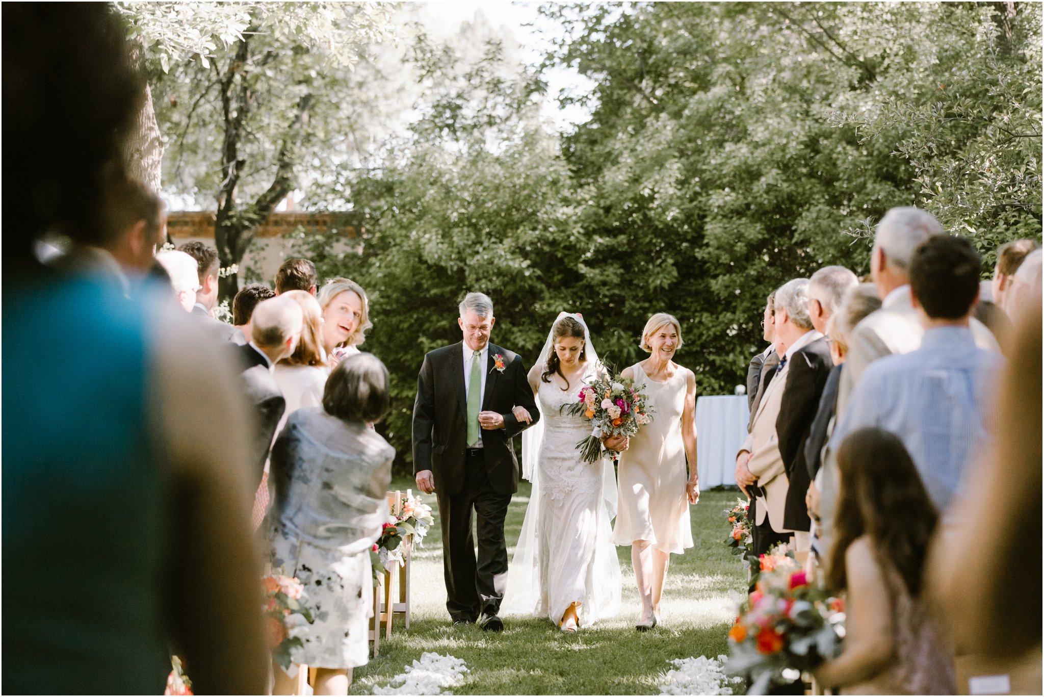 0262Los Poblanos Weddings Blue Rose Photography Studios