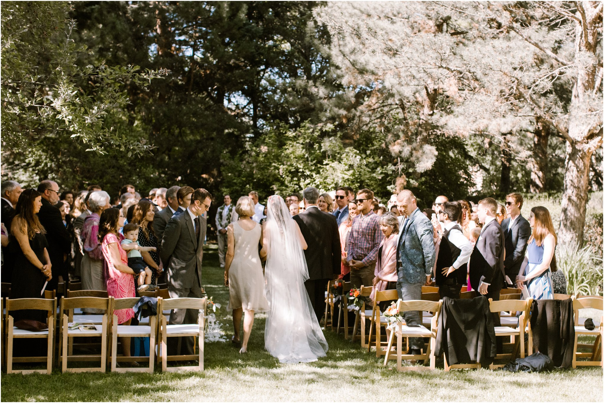 0263Los Poblanos Weddings Blue Rose Photography Studios