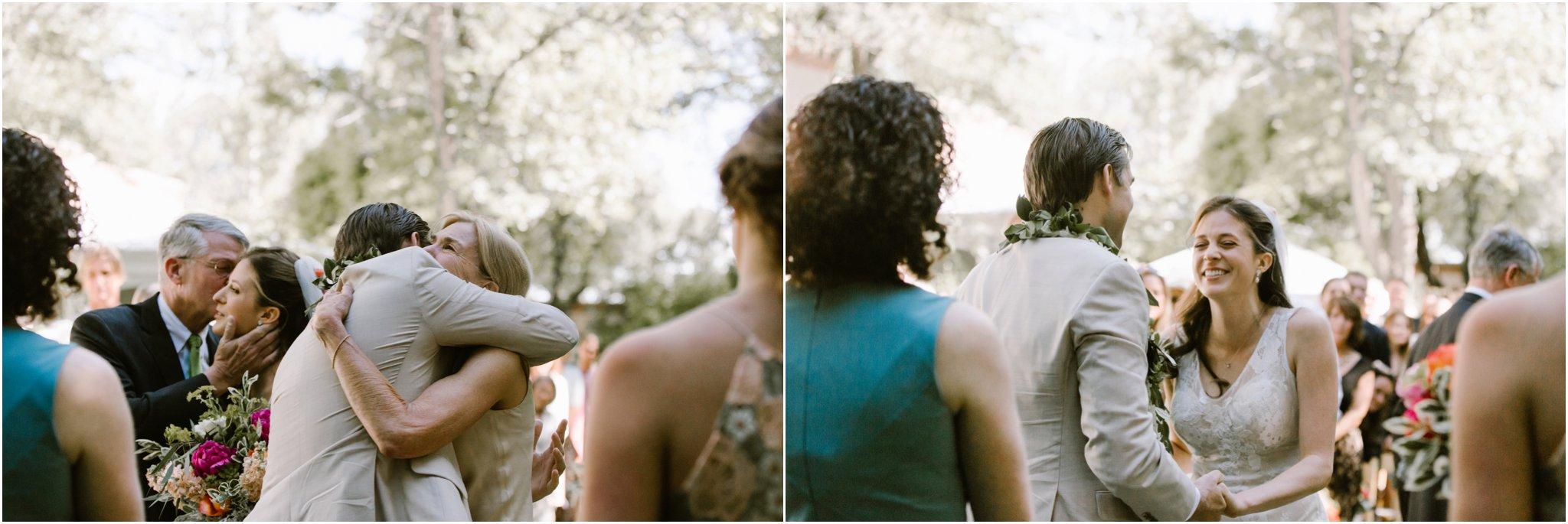 0264Los Poblanos Weddings Blue Rose Photography Studios