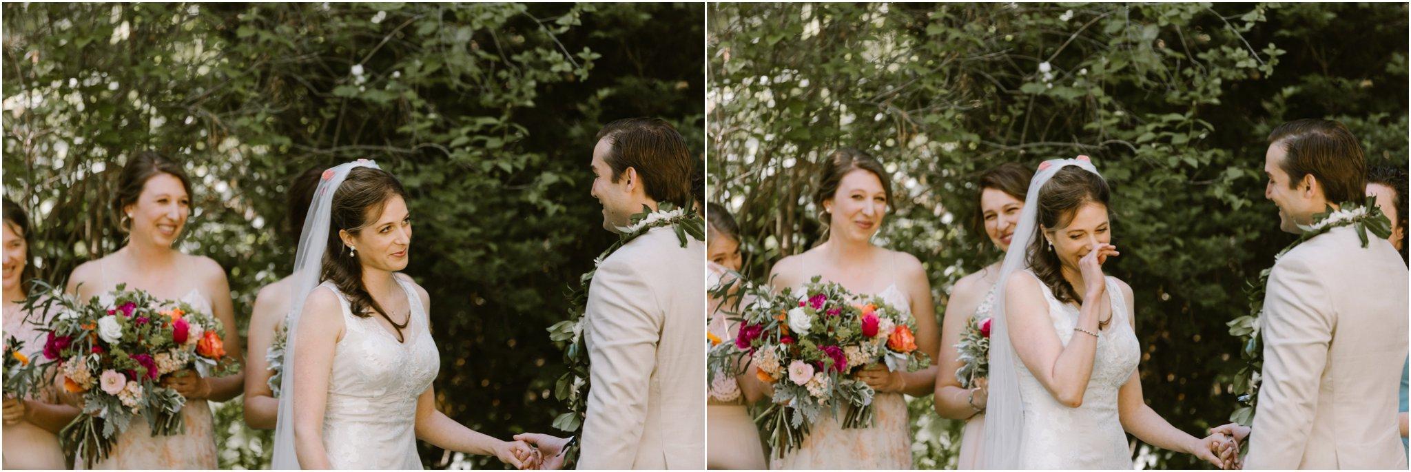 0265Los Poblanos Weddings Blue Rose Photography Studios