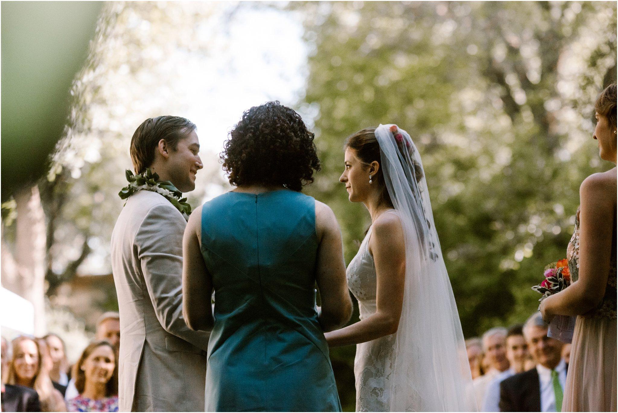 0266Los Poblanos Weddings Blue Rose Photography Studios