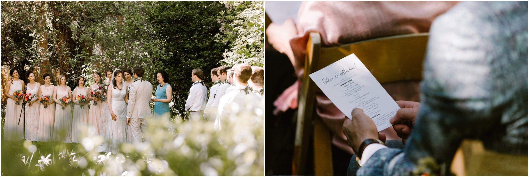 0267Los Poblanos Weddings Blue Rose Photography Studios